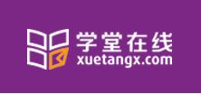 北京慕华信息科技有限公司