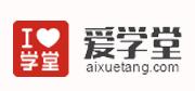 北京华誉爱学教育科技有限公司