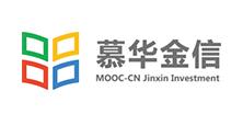 北京慕华金信投资管理有限公司