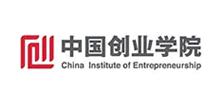 北京创一教育科技有限公司