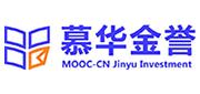 上海慕华金誉股权投资管理合伙企业(有限合伙)